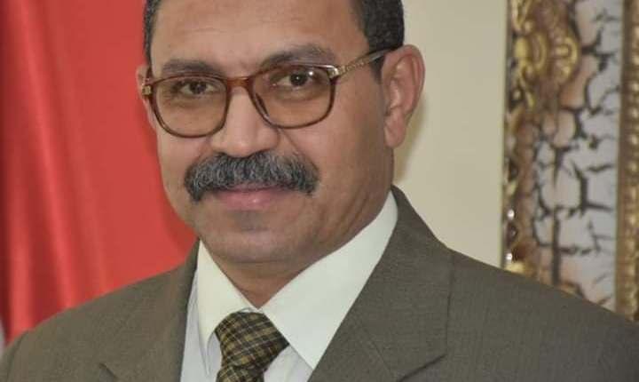 abd elrahman