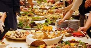 5 أكلات شعبية رمضانية لخمس دول عربية