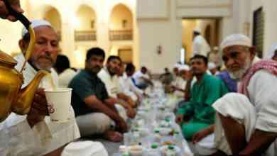 أساطير الصيام 5 خرافات عن الصوم في رمضان