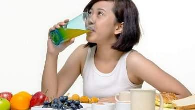 مشاكل التغذية لدى الأطفال.. الأسباب والعلاج