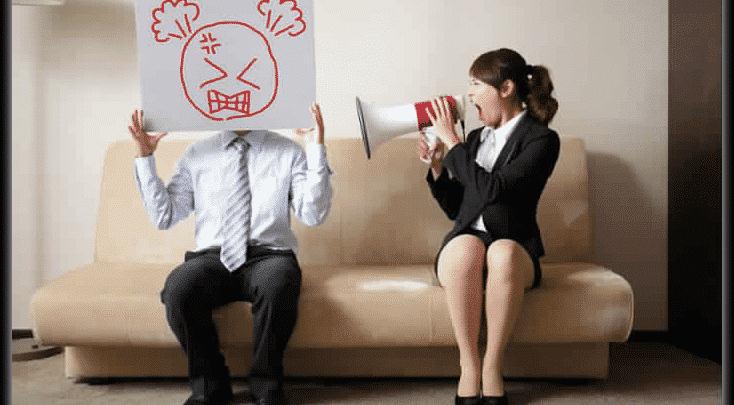 في 7 خطوات.. كيف تجذب انتباه المستمعين إلى حديثك؟