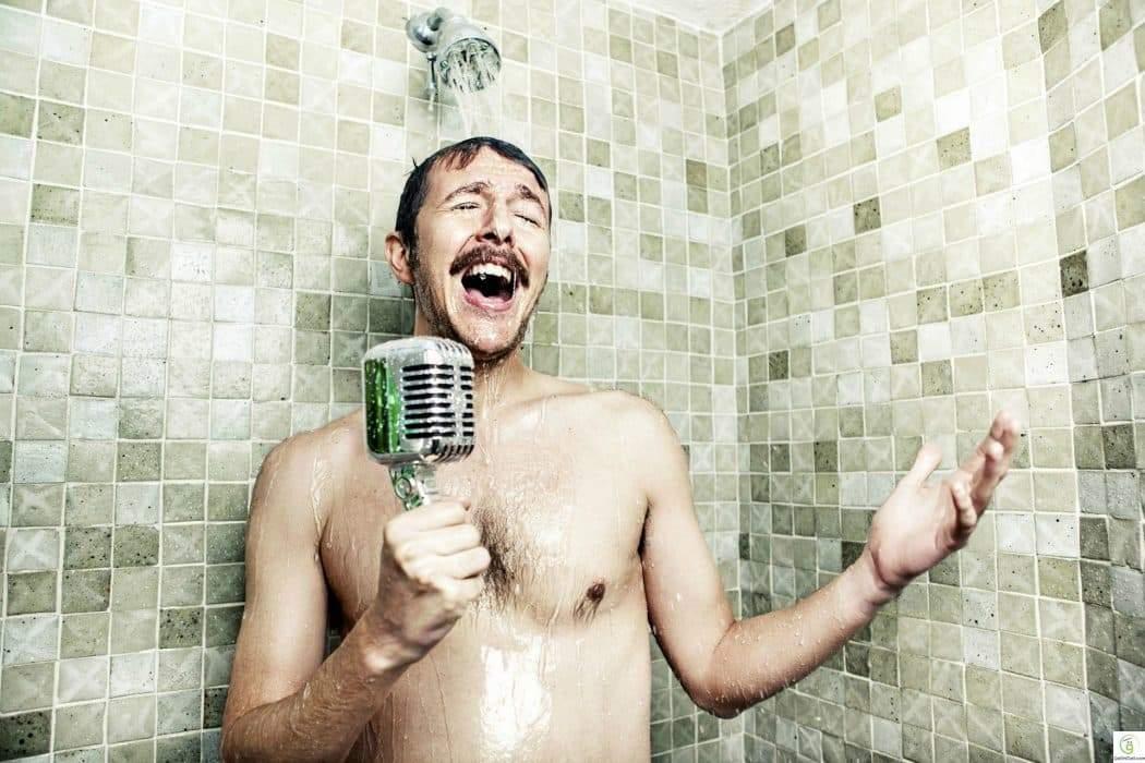 الاستحمام و5 أخطاء نرتكبها دون أن ندري
