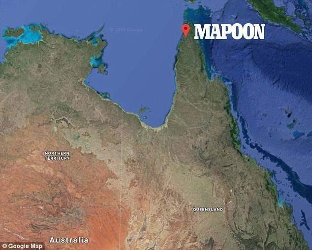 ظنوها أعشاش طيور.. فاكتشفوا أهرامات أستراليا