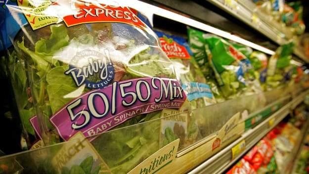 بأمر خبراء التغذية.. أطعمة سامة ينبغي تجنبها