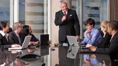 5 نصائح عملية تجعل منك قائدا جيدا