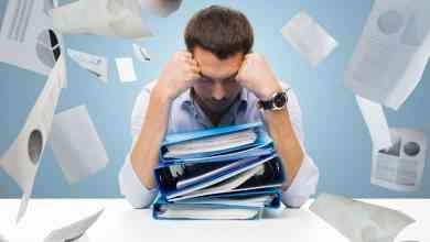 أسوأ عادات العمل التي ينبغي التخلي عنها فورا