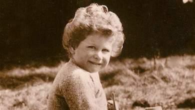 8 حقائق لا يعرفها الكثيرون عن الملكة إليزابيث
