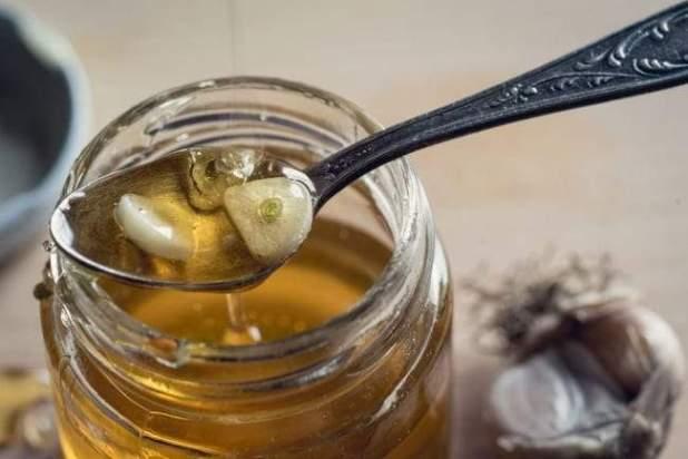 8 أشياء تحدث للجسم عند تناول العسل يوميا 4
