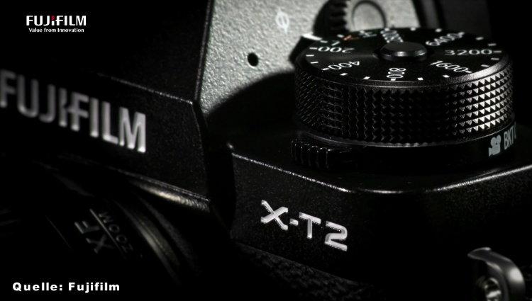 fuji-x-t2 close up