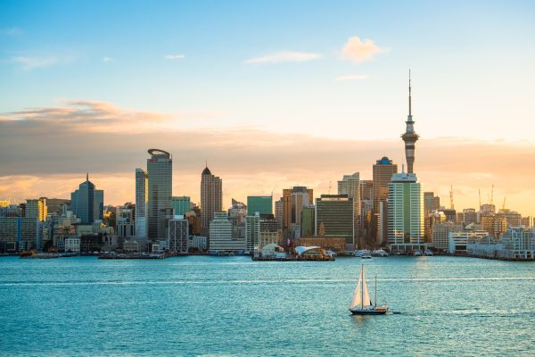 Read Leave Auckland Travel Insider