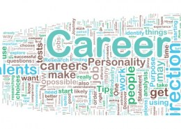 How to evaluate whether a career coach is beneficial?