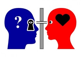 What are some psychological facts that blew your mind?