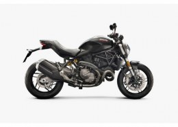 What is the best motorcycle?