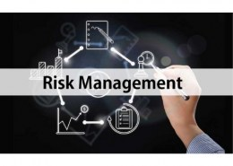 What are the types of Risks?