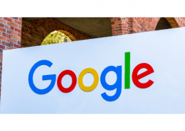 How can I advertise on Google for free?