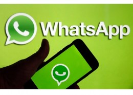 Which WhatsApp is the best?