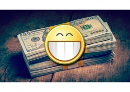 Does money buy happiness psychology?