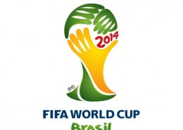 What country hosted the 2014 FIFA World Cup?