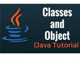 Explain in detail how class is different from an object.