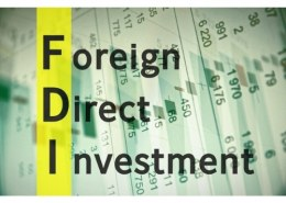 Why is FDI important?