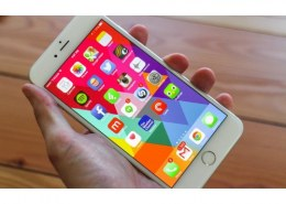 What is wrong with iPhone 6?