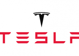 Which company was Tesla's first acquisition?