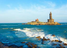 what are the top activites that can be done in kanyakumari?