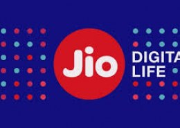 Does Reliance Jio Phone support Playstore apps?