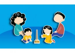 Global Day Of Parents: What are the tips suggested for new moms and babies to stay safe during COVID-19 pandemic?