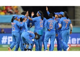 Which country's women cricket team has clinched the Asia Cup Twenty-20 tournament 2018?