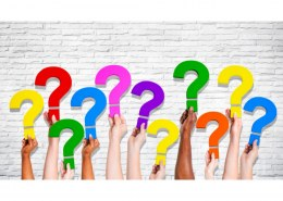 How many types of general knowledge are there?