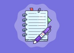 Explain any 3 best Note-Taking Apps of 2020?