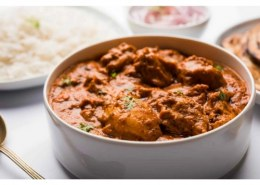 Is the Butter chicken and chicken makhni the same thing?