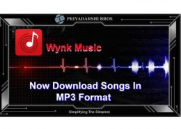 How can I download WYNK music for free?