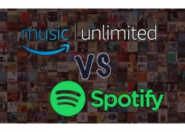 Is Spotify free with Amazon Prime?