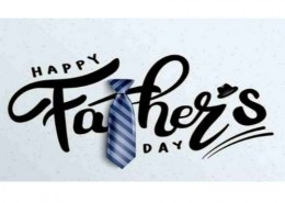 When do Nordic Countries celebrate Father's Day?