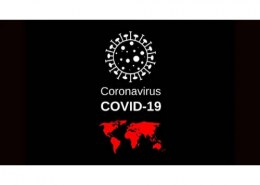 What is the impact of COVID-19 pandemic on Olymic Games 2020?