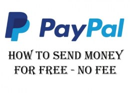 Is there a fee to use PayPal?