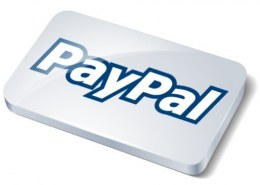 Where are PayPal servers located?