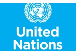 What would happen if there was no United Nations?