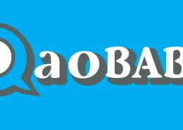Do you find qaobaba platform good for personal interaction