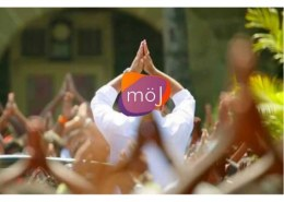 Can I download Moj App for free?