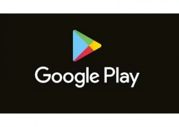 Is Moj App listed on Google Play?