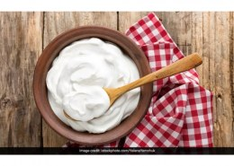 Is curd really helpful in digestion? Explain it?