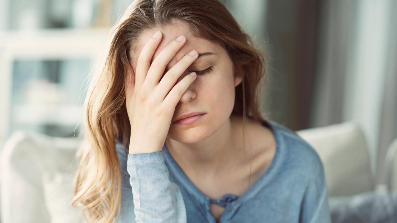 Tous les symptômes de la migraine : causes et explications