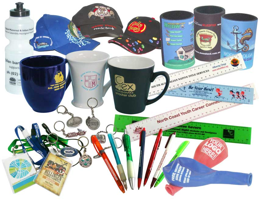 Corporate gift items and give away at cheap price in Dubai ...