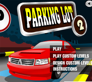 car racing games play free online