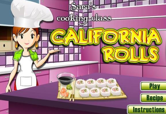 Free Barbie Play Games Restaurant Online