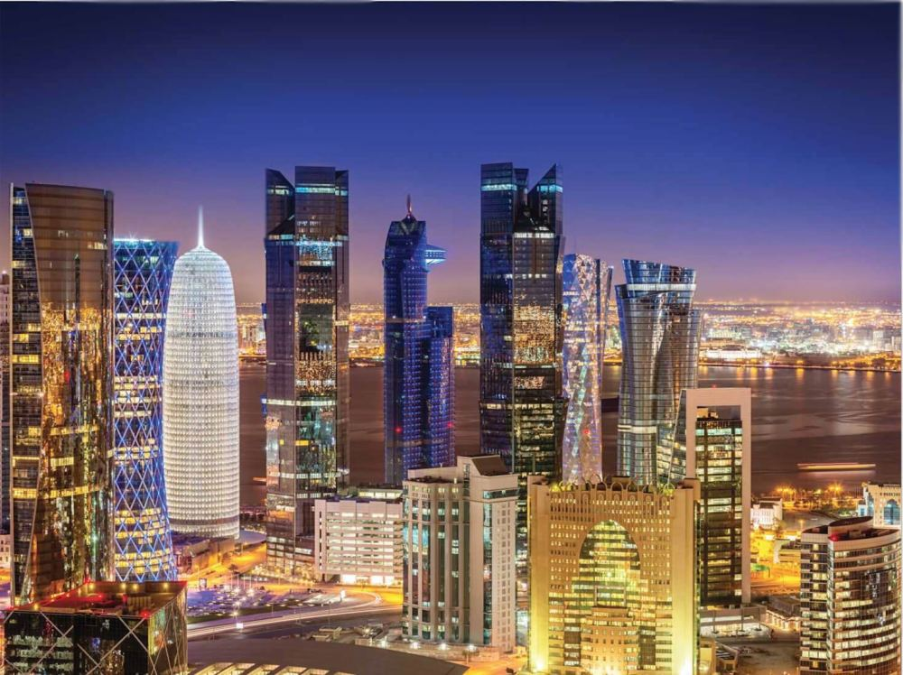 medium resolution of explore qatar with a free hotel stay
