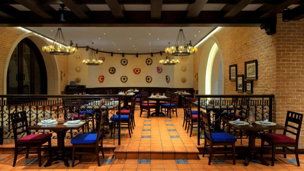 FACT Qatar Dining Awards Doha 2015  Qatar Eating